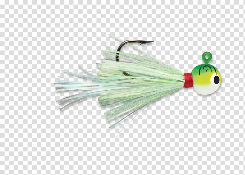 Spinnerbait Skirt Market Scheels All Sports .com, others.