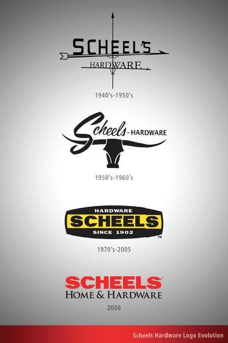 About Us Scheels Home & Hardware Fargo, ND (701) 232.