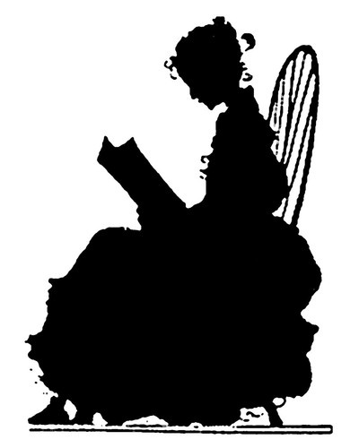 1000+ images about Silhouettes & Scherenschnitte on Pinterest.