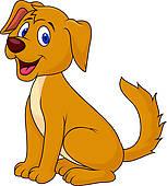 Pet Clip Art EPS Images. 98,603 pet clipart vector illustrations.