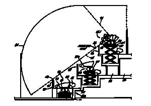 Schematic Clip Art Download.