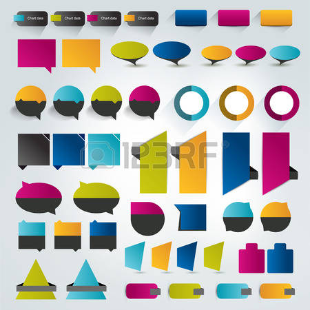 35,120 Schemes Stock Illustrations, Cliparts And Royalty Free.
