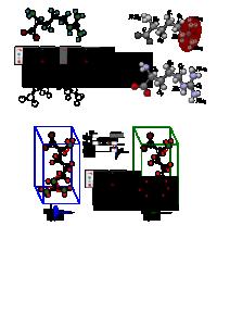 Scheme Clip Art Download.