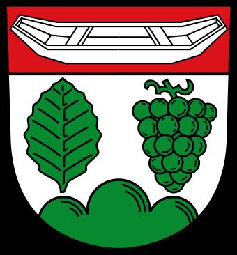 Liste der Baudenkmäler in Knetzgau.