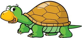 Free Turtle Cliparts in AI, SVG, EPS or PSD.