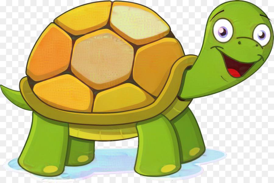 Schildkröte ClipArt Schildkröten Reptil Openclipart.