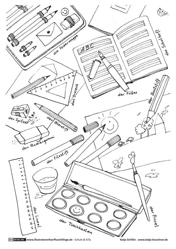 schiller clipart clipground. Black Bedroom Furniture Sets. Home Design Ideas