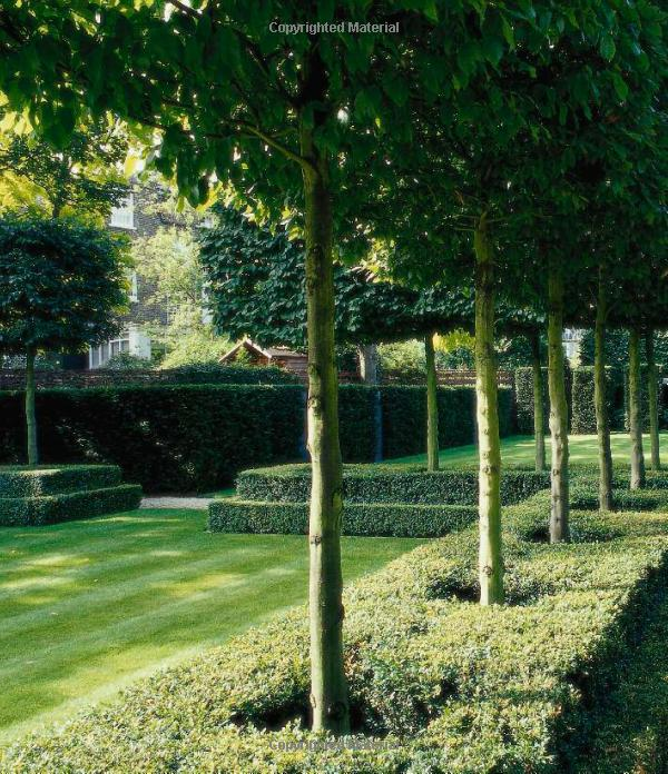 1000+ images about Horsmonden garden design on Pinterest.
