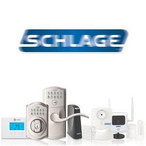 Schlage Commercial 35130C 5 Pin Key Blank C Keyway No Logo.