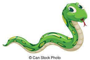 Anaconda Clipart and Stock Illustrations. 521 Anaconda vector EPS.