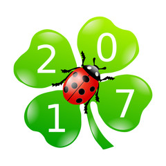 Search photos by Schlegelfotos in silvester clipart kleeblatt in.