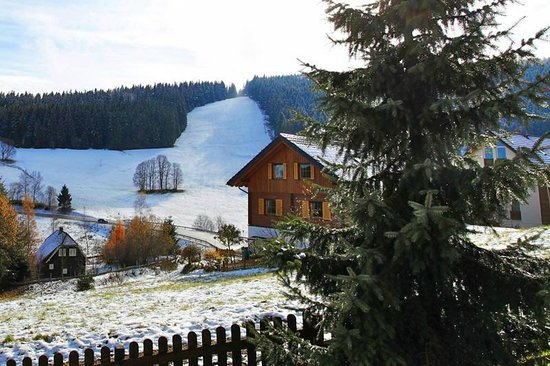 Hotel Schlehdorn (Feldberg, Germany): UPDATED 2016 Reviews and 142.