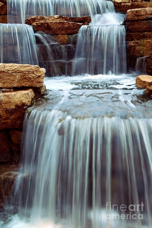 1000+ images about Waterfalls on Pinterest.