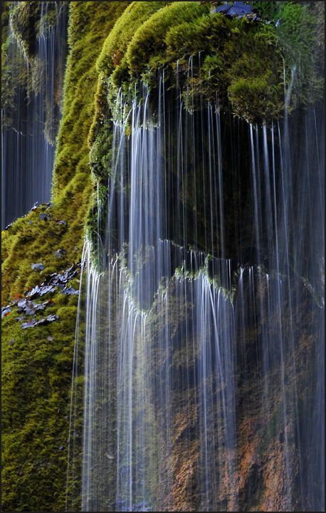 1000+ images about ≋Chasing Waterfalls≋ on Pinterest.