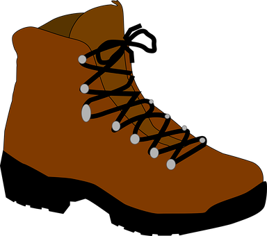 Boot, Industry, Craft.