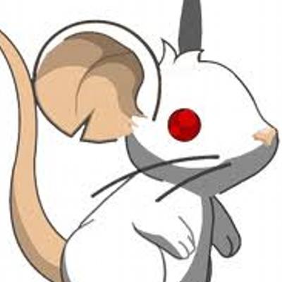 "Eddie Hamster on Twitter: ""@JoanDurazno Alexandra Stan."