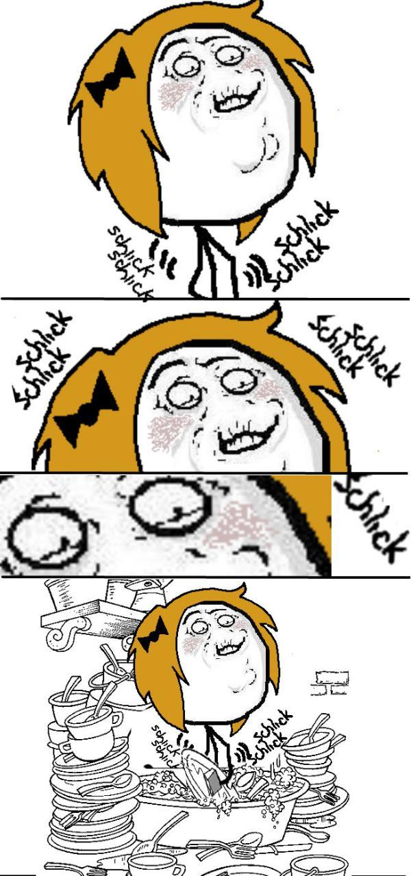 Memedroid.