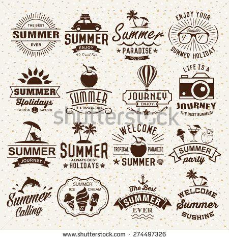 17+ ideas about Clipart Sommer auf Pinterest.