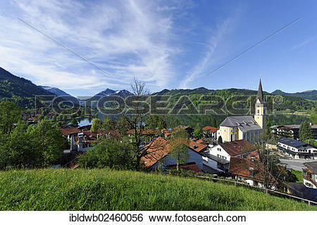 Stock Images of