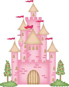 Fairytale Princess Pictures.