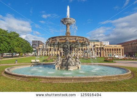 Schlossplatz Lizenzfreie Bilder und Vektorgrafiken kaufen.