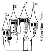 Stronghold Clip Art and Stock Illustrations. 2,211 Stronghold EPS.