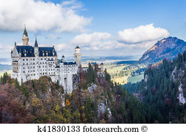 Schloss Images and Stock Photos. 5,583 schloss photography and.