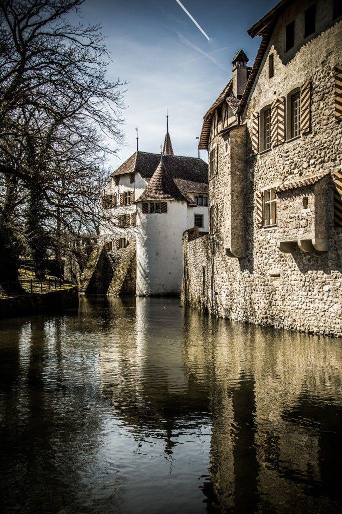 1000+ ideas about Switzerland Cantons on Pinterest.