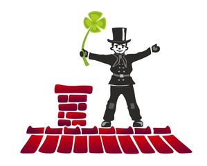 """Search photos """"chimney sweep""""."""