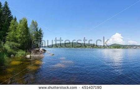 Portfolio von Robert Schneider auf Shutterstock.