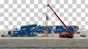 25 schlumberger PNG cliparts for free download.