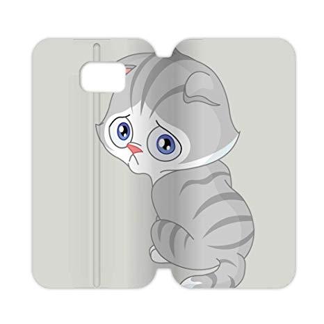 Schlumberger Shop Have Cat Clipart Cartoon 1 Case Hard.