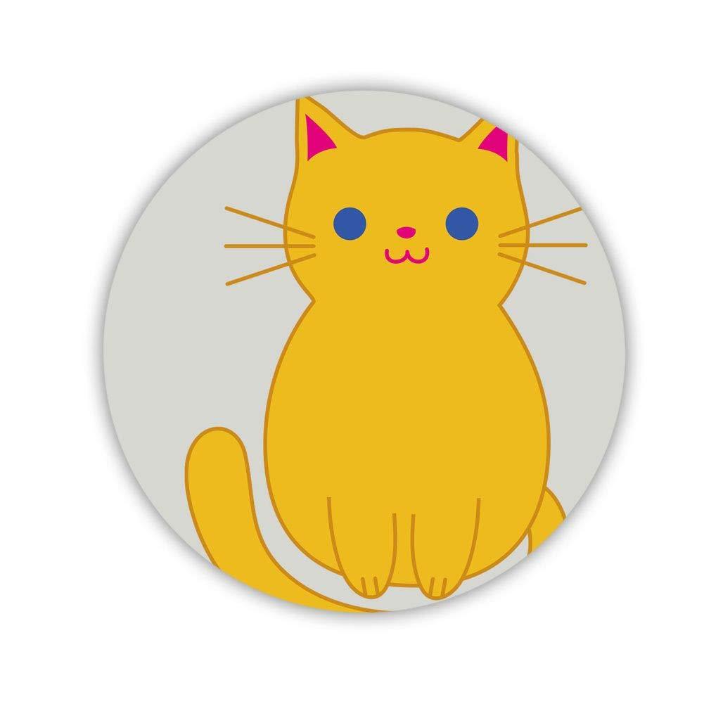 Schlumberger Shop With Cat Clipart Cartoon 1 Flip Made By.