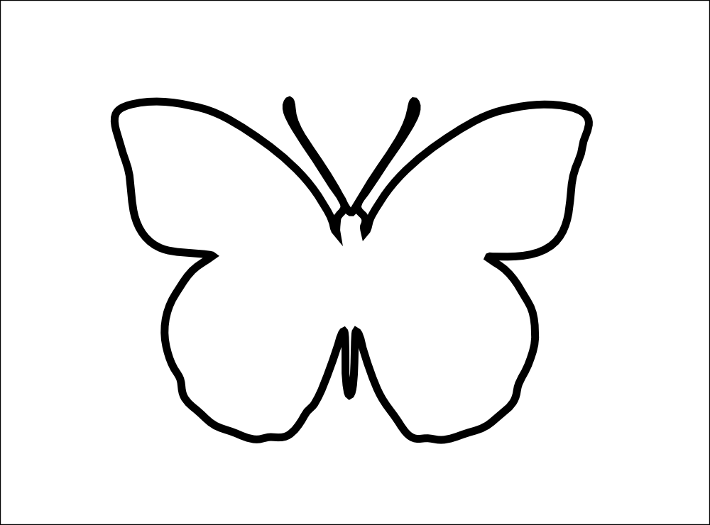 free digital butterfly png's, border, digi stamps and DIY ideas.