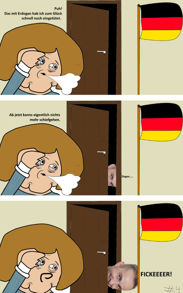 Cartoon.