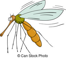 Gnat Stock Illustration Images. 858 Gnat illustrations available.