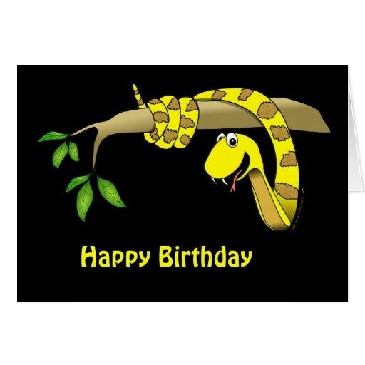 Happy Birthday Ace!.