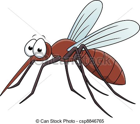 Midge Clipart and Stock Illustrations. 286 Midge vector EPS.