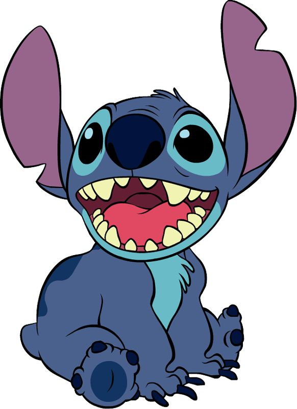 1000+ images about Lilo and Stich The Movie on Pinterest.