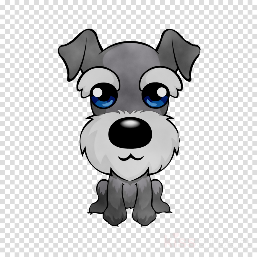 Silver Background clipart.