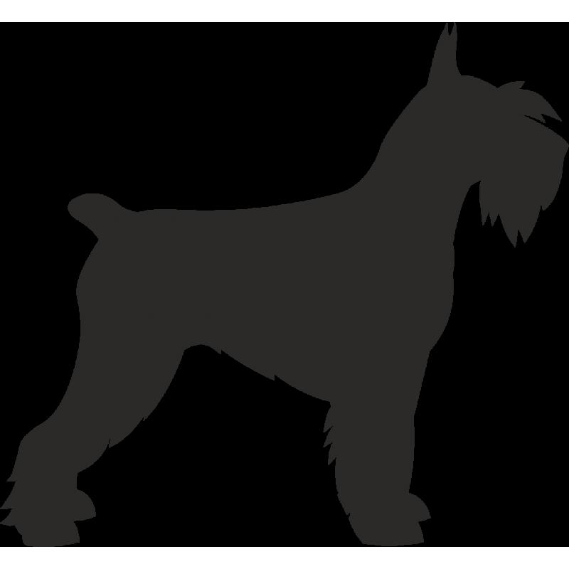 Boxer Bullmastiff English Mastiff Silhouette Clip art.
