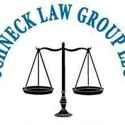 Schneck Law Group.