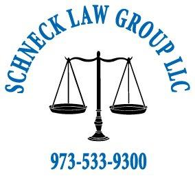 Property Tax Appeal Attorneys.