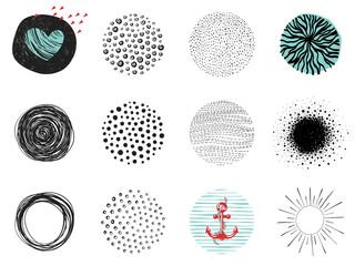 Bilder und Videos suchen: spiralförmig.