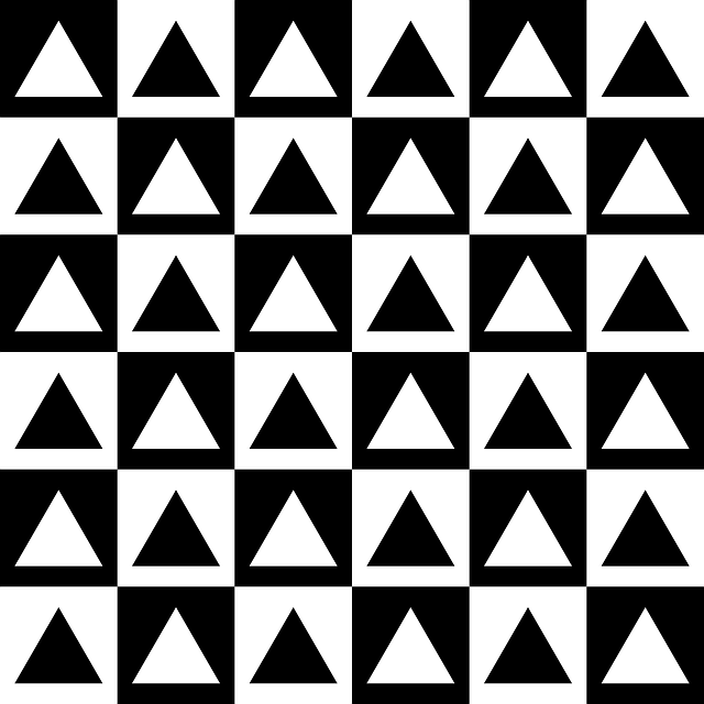 Free pictures PATTERN.