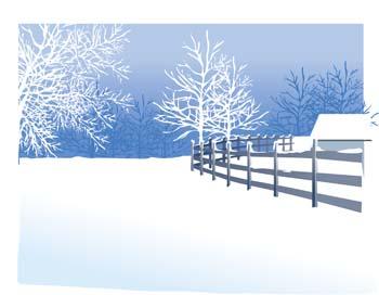 Snow Clip Art Download 273 clip arts (Page 1).