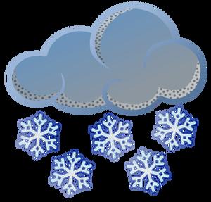 Schnee Clipart (56+).
