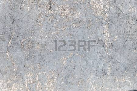 Textur Stock Photos Images, Royalty Free Textur Images And Pictures.