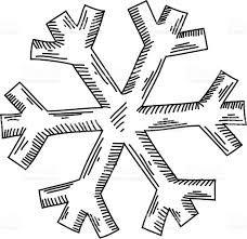 Bildergebnis für schneeflocke clipart.