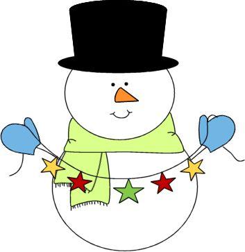 """Über 1.000 Ideen zu """"Snowman Clipart auf Pinterest."""